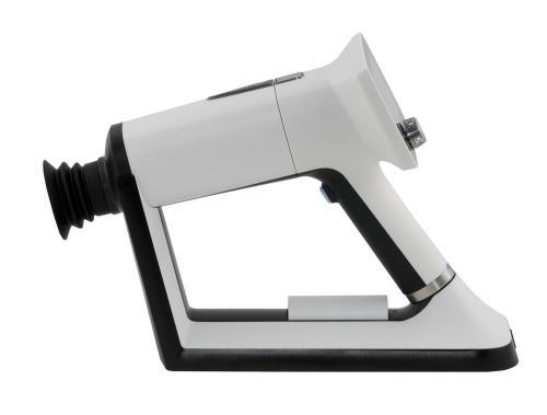 手持廣角(嬰幼兒) ROP 眼底攝影機