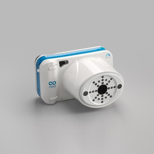 Adaptica 2-Win手持驗光機